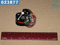 ⭐⭐⭐⭐⭐ Указ. напряжения (зарядки) МАЗ (производство  РелКом)  22.3812010