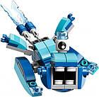 Лего Миксели Lego Mixels Снуф 41541, фото 2