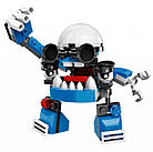 Лего Миксели Lego Mixels Каффс 41554, фото 4