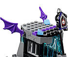 Lego Nexo Knights Мобильная тюрьма Руины 70349, фото 6