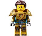 Lego Nexo Knights Мобильная тюрьма Руины 70349, фото 9