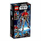 Lego Star Wars Бэйз Мальбус 75525, фото 2