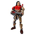 Lego Star Wars Бэйз Мальбус 75525, фото 3