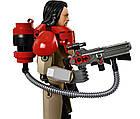 Lego Star Wars Бэйз Мальбус 75525, фото 6