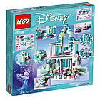 Lego Disney Princess Волшебный ледяной замок Эльзы 41148, фото 2