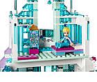 Lego Disney Princess Волшебный ледяной замок Эльзы 41148, фото 8