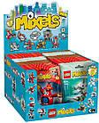 Лего Миксели Lego Mixels Шаркс 41566, фото 4