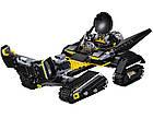 LEGO Super Heroes Убийца Крок Схватка в канализации 76055, фото 6