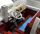 Lego Creator Автобус Фольксваген Т1 кемпер 10220, фото 6