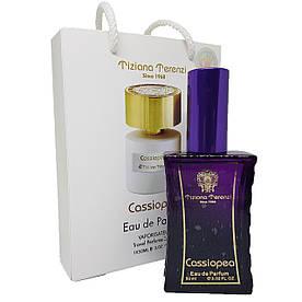 Tiziana Terenzi Cassiopea - Travel Perfume 50ml #B/E