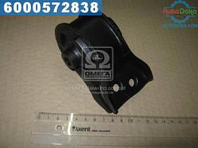⭐⭐⭐⭐⭐ Подушка опоры двигателя (производство  RBI)  O10088L