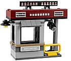 Lego Batman Movie Специальная доставка от Пугала 70910, фото 6