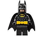 Lego Batman Movie Специальная доставка от Пугала 70910, фото 7