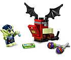 Lego Elves Погоня за амулетом 41184, фото 7