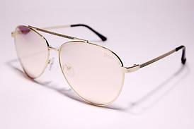 Солнцезащитные очки Christian Dior 8121 C32 #B/E