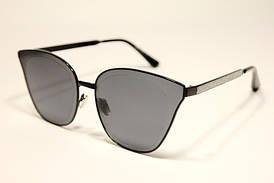 Солнцезащитные очки Jimmy Choo 042 С1 #B/E