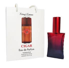 Remy Latour Cigar - Travel Perfume 50ml #B/E