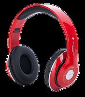 Беспроводные наушники Bluetooth с микрофоном (STN-16)