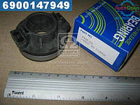 ⭐⭐⭐⭐⭐ Муфта сцепления ХЮНДАЙ H100 87-/TERRACAN 01-/GALLOPER 10.91-(производство  VALEO PHC)  PRB-02