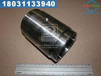⭐⭐⭐⭐⭐ Корпус АГ 2.3.01-01 (7508/7607) (производство  Украина)  АГ 2.3.01-01
