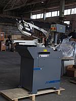 Ленточная пила FDB Maschinen SG220HD