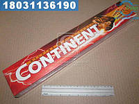 ⭐⭐⭐⭐⭐ Электроды универсальные d=4,0мм (5,0кг)(Континент)  АНО-36 Континент