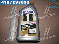⭐⭐⭐⭐⭐ Масло моторн. Mobil 1 FS  5W-30 (Канистра 1л)  4107297892