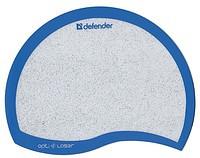 Коврики для мышки Defender Art. 50315 Ergo opti-laser Blue