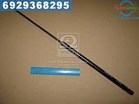 ⭐⭐⭐⭐⭐ Амортизатор капота ОПЕЛЬ VECTRA C (производство  Monroe) СИГНУМ, ML5345