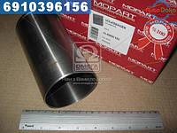⭐⭐⭐⭐⭐ Поршневая гильза VAG 76,51 1,6D/TD-2,4D/TD (производство  Mopart)  03-89890 605