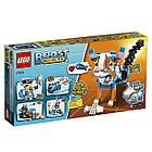 Lego Boost Универсальный набор для творчества 17101, фото 2