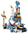 Lego Boost Универсальный набор для творчества 17101, фото 9