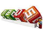 Lego Iconic Календарь из кубиков 40172, фото 2