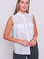 grand ua Пэм блуза, фото 1