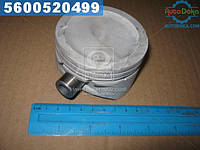 ⭐⭐⭐⭐⭐ Поршень ШЕВРОЛЕТ Aveo/Lacetti 79,25 1,6 16V с пальцем (производство  PARTS-MALL)  PXMSC-011B