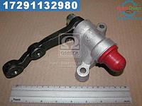 ⭐⭐⭐⭐⭐ Рычаг маятниковый ВАЗ 2101-07 на подшипниках кор. уп.(про-во БЗАК)  21010-3003080