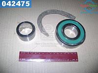 ⭐⭐⭐⭐⭐ Ремкомплект полуоси ГАЗ 31105 (производство  ГАЗ)  31105-2403800