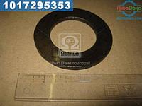⭐⭐⭐⭐⭐ Шайба шестерни 3-й передачи (производство  СААЗ)  4421-1701130