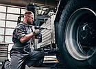 Коронка Bosch Progressor for Wood&Metal, 30 мм (2608594206), фото 3