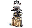Lego Ninjago Пещера драконов 70655, фото 6