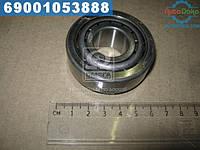⭐⭐⭐⭐⭐ Подшипник роликовый конический 22*57*23 TOYOTA/LEXUS (производство  KOYO япония)  HC1280/20