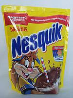 Какао напиток Nesquik 200 г.