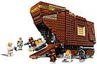 Lego Star Wars Песчаный краулер 75220, фото 4