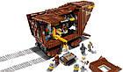Lego Star Wars Песчаный краулер 75220, фото 5
