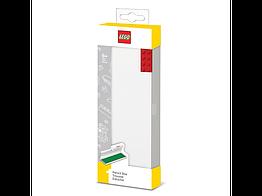 Lego Пенал 5005110