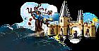 Lego Harry Potter Гремучая ива 75953, фото 4