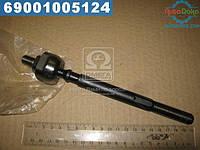 ⭐⭐⭐⭐⭐ Тяга рулевая ХОНДА CR-V 97- (производство  555 Япония)  SR6220