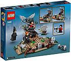 Lego Harry Potter Повернення Лорда Волан-де-Морта 75965, фото 2