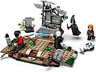 Lego Harry Potter Повернення Лорда Волан-де-Морта 75965, фото 4