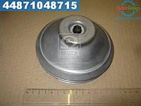 ⭐⭐⭐⭐⭐ Крышка 139x61 ступицы СКAНИЯ 3,4 SERIES (производство  Sampa)  040.170/1